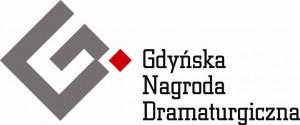 Logo GND 1(1)