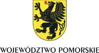 Wojewodztwo_Pomorskie_pion-2012-RGB-NIE DO DRUKU_200