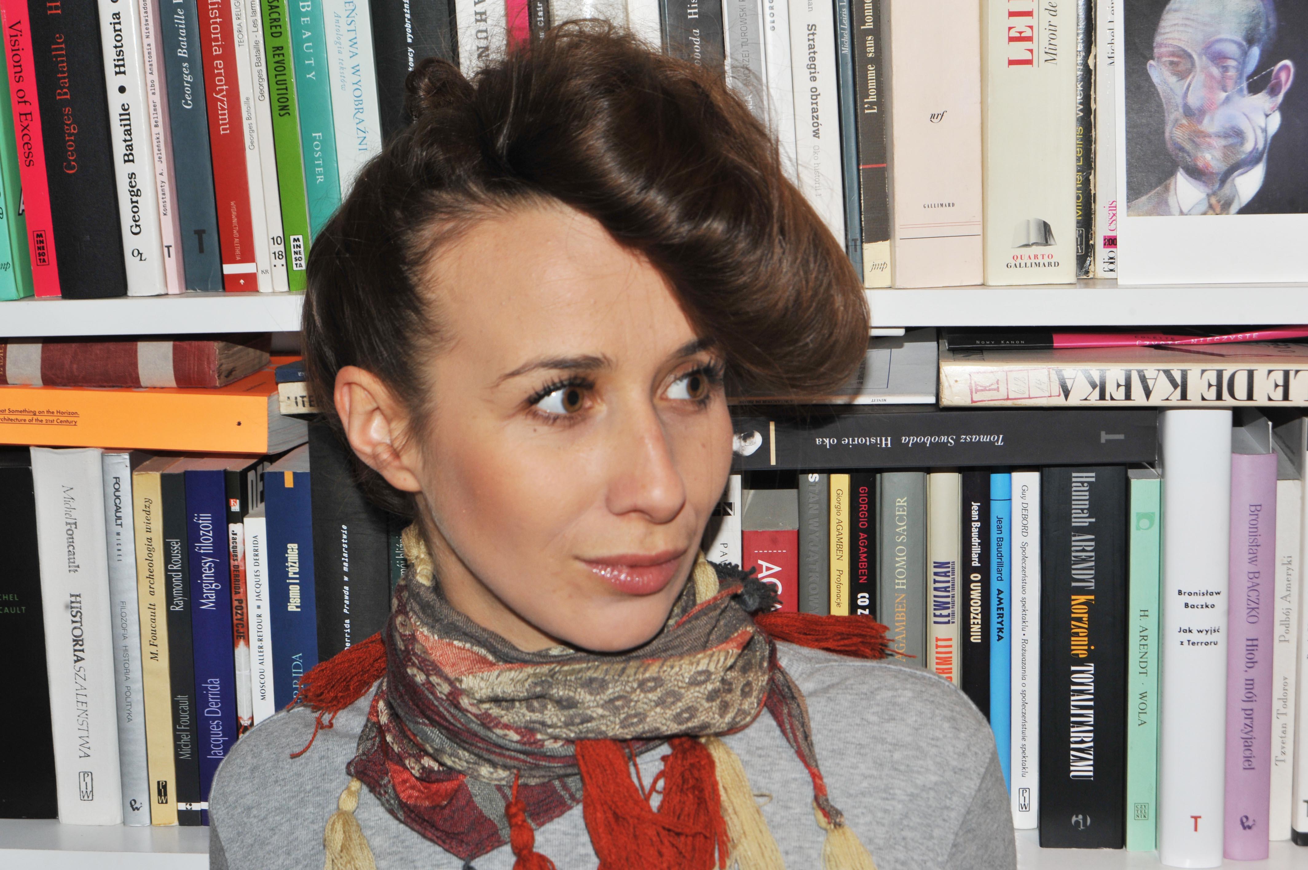 Julia_Holewińska